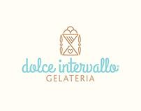 Dolce Intervallo Ice Cream Shop - Fagyizó