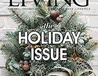 November/December 2017 cover