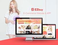 EZbuy.com
