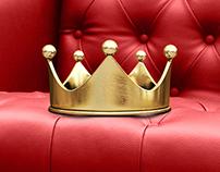 QueenPark