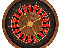 Grand casino