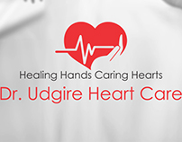 Dr.Udgire Heart Care