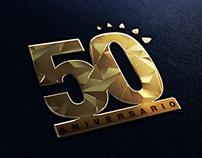50 Aniversario   La Curacao
