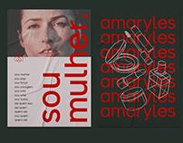 Branding Amaryles