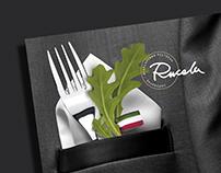 Special menus / Rucola