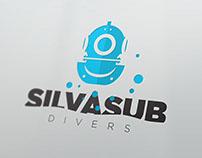 SILVA SUB DIVER