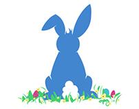EasterBunny2014