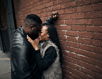 Guide to the Basics of Wedding Photography