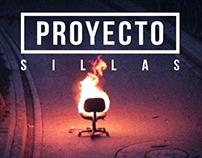 Proyecto Sillas SanchoBBDO