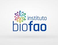 Instituto BioFAO