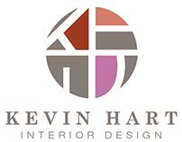Kevin Hart Design