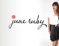 June Ruby Boutique