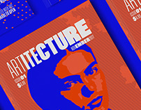 Artitecture Magazine