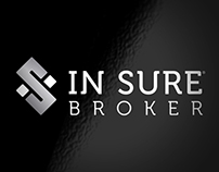 IN SURE BROKER