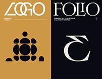 Logofolio - Collection IV