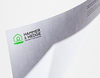 Hammer & Hedge