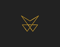 SoulMade - Branding Design