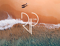 Rip Curl – Limited Edition