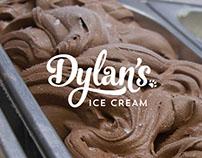 Dylan's Ice Cream - Ice Cream & Store