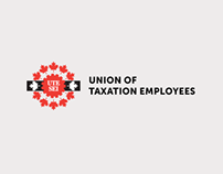 Union of Taxation Employees