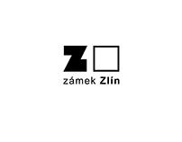 Zlin Castle / Zlínský zámek