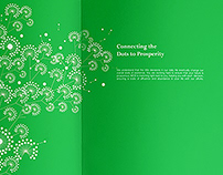 MCB Bank Annual Report