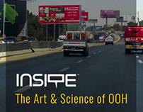 INSITE OOH SM Campaign July 2017