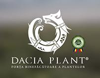 Dacia Plant X Cerbul de Aur 2018 TV Ad