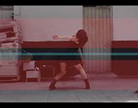 TAURINA · ANINOMA | Diseño Sonoro | Dirección y Edición