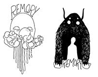 Remory : Music Branding