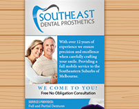 SouthEast Dental Prosthetics