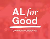 AL for Good