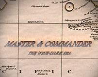 Master & Commander 2