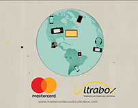 Mastercard UltraBox