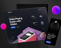 Wallet Series