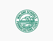 Malawi Schools Permaculture Clubs