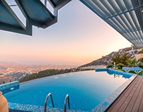 5 Tips for Hotel Investment | Sam Zormati