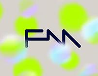 Fm Tv Branding