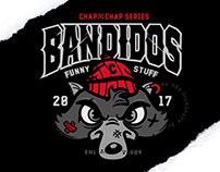 Bandidos Collection