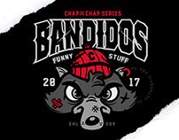 Bandidos Collection