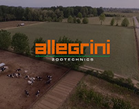 Allegrini Zootechnics - by Form Video