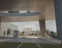 AERIS Dijon