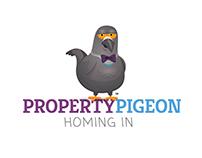 Property Pigeon