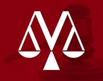 Alann Melotti Advogado