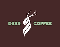 Deer Coffee
