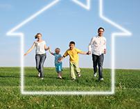 USDA Single-Family Housing Guaranteed Loan Program