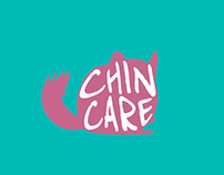 Chin Care Project