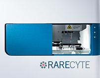 RareCyte CyteFinder