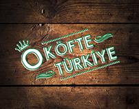 Knorr/O Köfte Türkiye FB App
