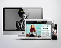 Web Fashion Chanel
